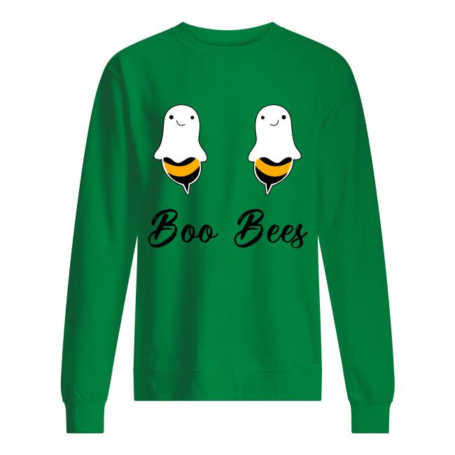 Boo Bees sweatshirt